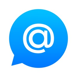 Hop - Fast & Powerful Email