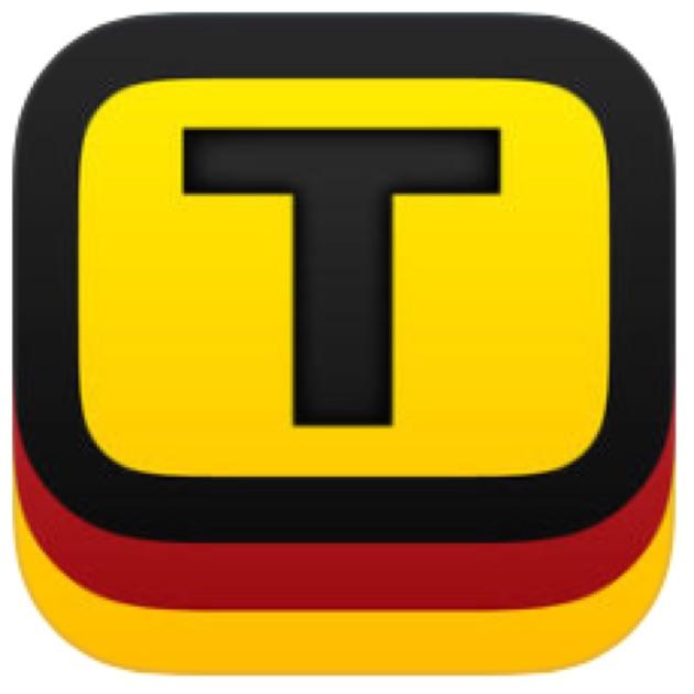 app store apple deutschland
