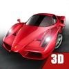 真实赛车:单机极速赛车游戏
