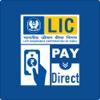 LIC PayDirect