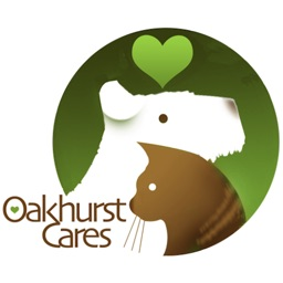 Oakhurst Veterinary Center