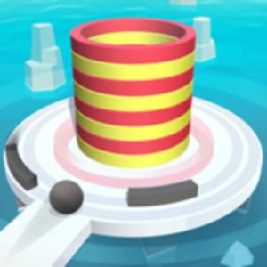 Fire Balls 3D - Games app