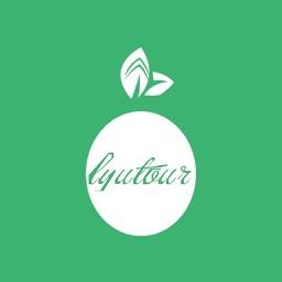 绿柚-旅行游记,旅行攻略APP
