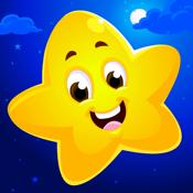 Kidloland Kids Nursery Rhymes app review