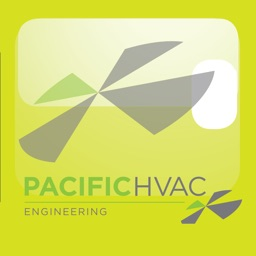 Pacific HVAC Fans Catalogue