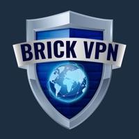 Вriсk VРN - Best Proxy