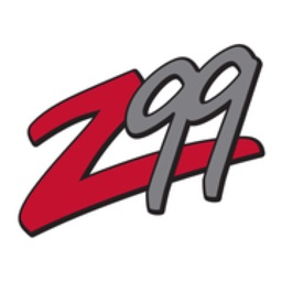 Z99 REGINA