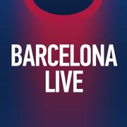 Barcelona Live — Scores & News