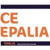 CE EPALIA