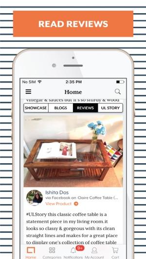 ladder dating app