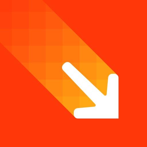 Pinpoint – Mark Up Screenshots