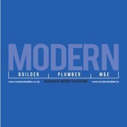 Modern Builder