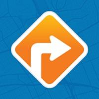 AT&T Navigator: Maps & Traffic