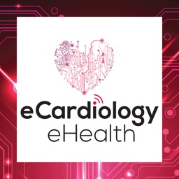 4th Congress eCardio & eHealth