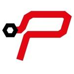 Procanbus