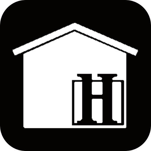 The House Church