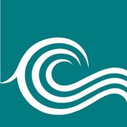 Coastal Community Bk for iPad
