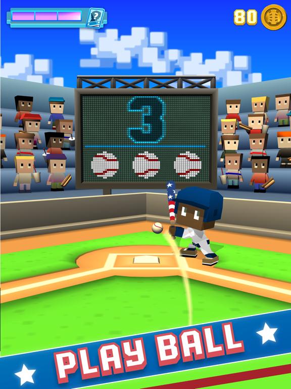 blocky baseball home run hero revenue download estimates rh sensortower com