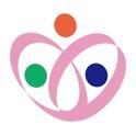 Japan Association of Geriatric Health Service Facilities - Logo