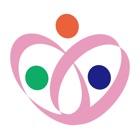 第29回全国介護老人保健施設大会埼玉 icon