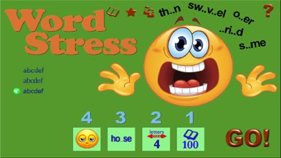 WordStressPE-0