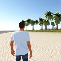 Codes for Survival Island Simulator Hack