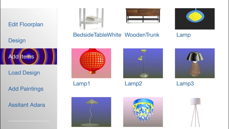 designmyhouseA screenshot-3