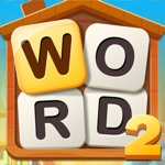 Hack Wordsdom 2