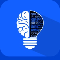 Codes for Word Guess Daily Brain Trainer Hack