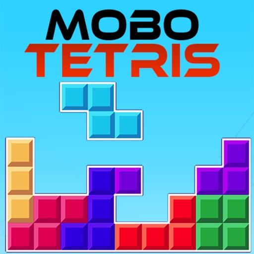 Mobo Tetris - Block Puzzle