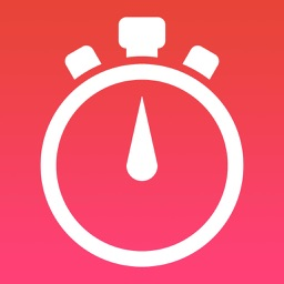 BURN - HIIT Workout Timer
