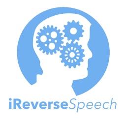 iReverseSpeech