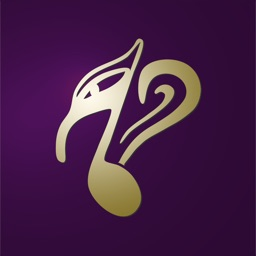 Music Puzzle © Play the Music!