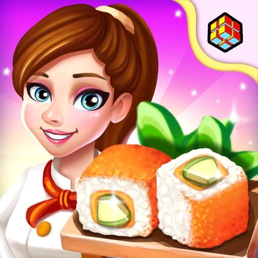 Rising Super Chef 2