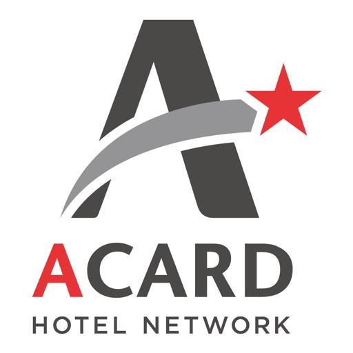 Aカード加盟店ビジネスホテル検索
