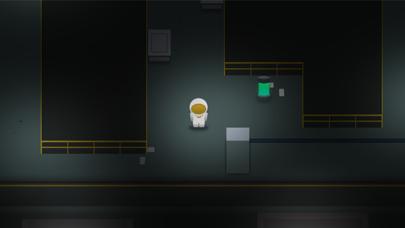 点击获取ADRIFT: a game about consent