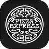 PizzaExpress™