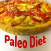 Paleo Diet Recipes & More