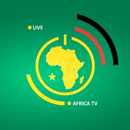 Africa TV Live - Television