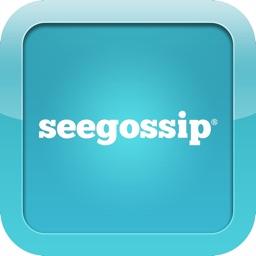 seegossip app
