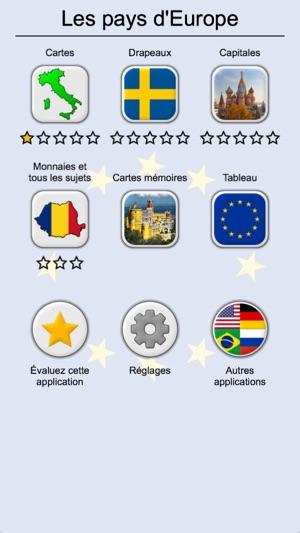 Les Pays Où Les étrangers Non Européens Peuvent Voter