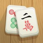Hack Mahjong Shanghai: Board Game