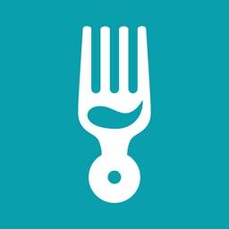 Forkspot-Restaurant Discounts