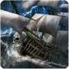The Pirate: Plague of the Dead - Teresa Dymek