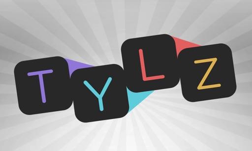 TYLZ icon