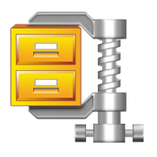 WinZip - Zip, unzip, protect, manage & share files
