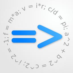 Ícone do app Calca