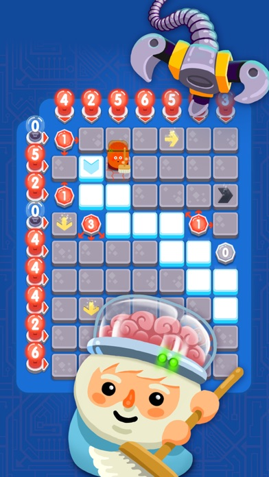 Minesweeper Genius screenshot #4