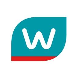 Watsons HK Shopping