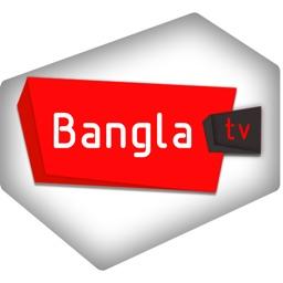 Bangla TV Live Television